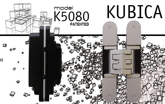 Kubica K5080
