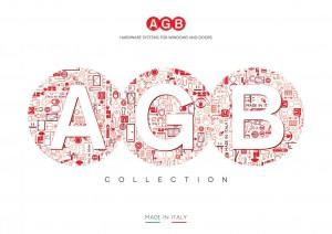 AGB Slika